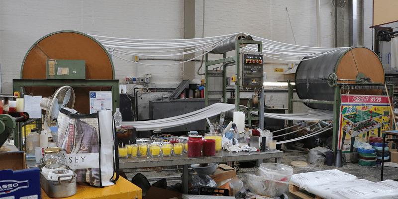 laboratorio-resca-1_slider-800x400